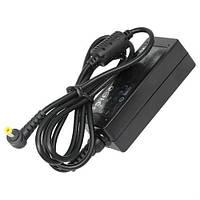 Зарядное устройство, Зарядка для нетбука/ноутбука Asus Zenbook, Taichi, VivoBook 19V 1.75A 33W 4.0*1.35-1.5 mm