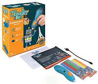 3D-ручка 3Doodler Start для детского творчества КРЕАТИВ 48 стержней 3Doodler Start (3DS-ESST-MULTI-R-17)