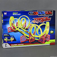 Трек типа хот вилс 68811 hot wheels, фото 1