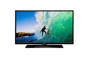 Телевизор GoGEN TVF50425 (CMP 100 Гц, Full HD, Dolby Digital Plus 2x8Вт, DVB-C/T), фото 2