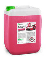 """Grass Активна піна """"Active Foam Optima"""" (канистра 20 кг)"""