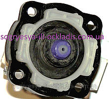 Клапан подпитки электромагнитный (без фир.упак) Ariston GENUS, GENUS PREMIUM, артикул 65104669, код сайта 0905