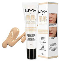BB-Крем NYX Beauty Balm Perfection