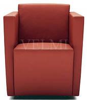 Кресло для зала ожидания Debby