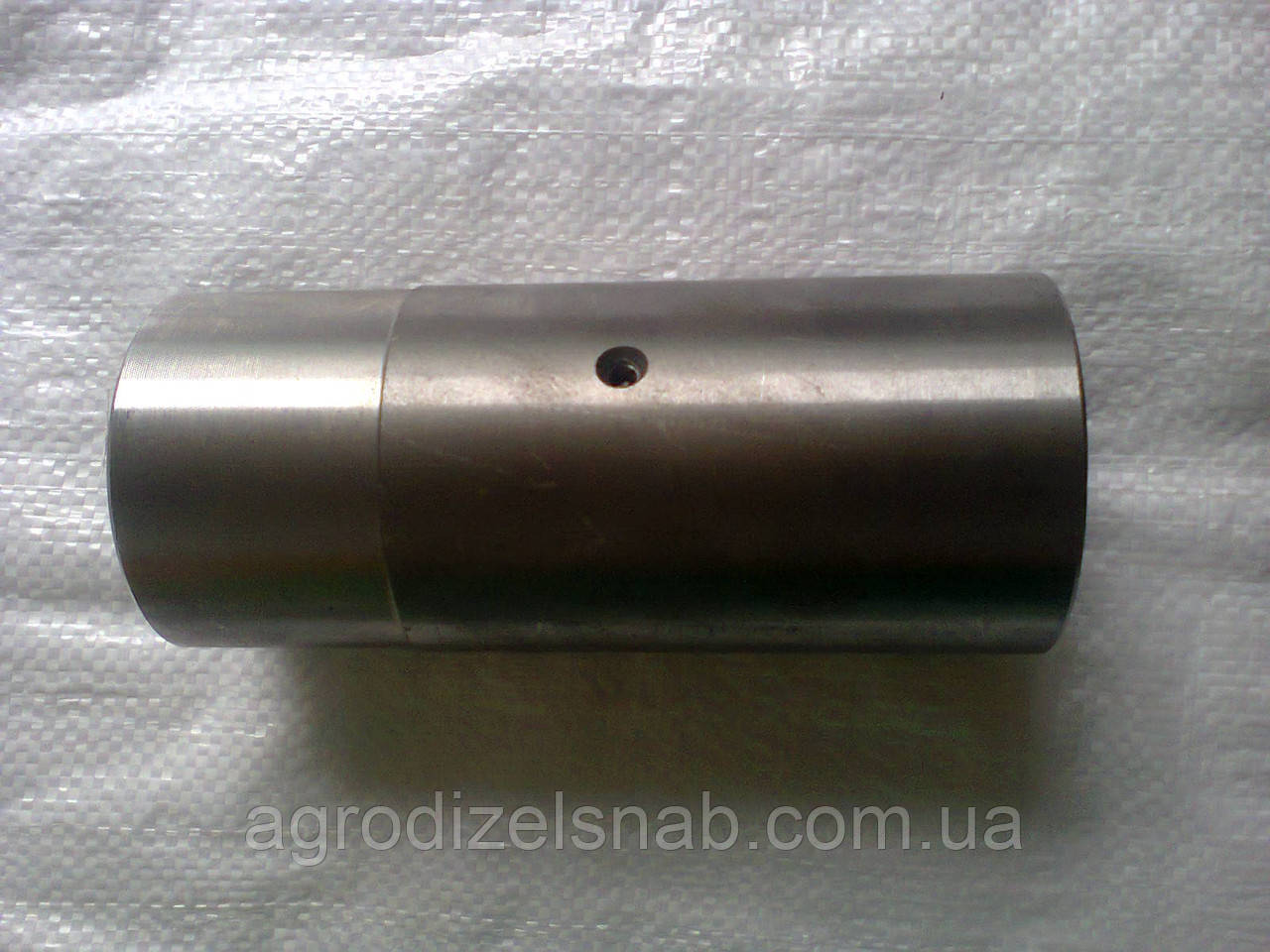 Втулка подвески Т40А-2305022