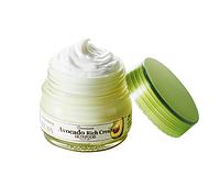 Крем питательный для лица Skinfood Premium Avocado Rich Cream