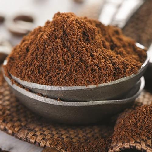 Мелену каву