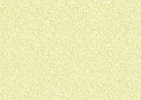 Обои  1,06х10,05 виниловые на флизелиновой основе Паутинка 2824 оливковый