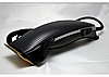 Машинка для стрижки Gemei 806