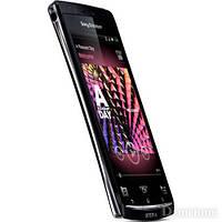 Оригинальный  смартфон Sony Ericsson Xperia Arc S LT18i Black