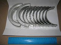 Вкладыши коренные 0.25MM HL/PASS-L (комплект 4 ЦИЛ) MB OM364/A/LA (производство Glyco) (арт. H048/5 0.25MM), AGHZX