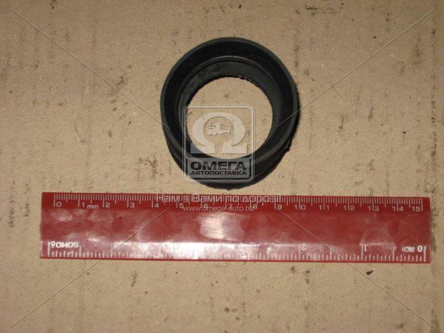 Муфта соединительная ВАЗ 2112 (Производство БРТ) 2112-1008088