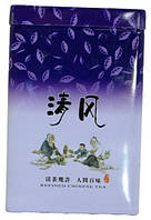 Те Гуань Инь Ван ИМПЕРАТОРСКИЙ, 40 грамм