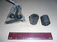 Втулка балки комплект VOLVO передний ось (Производство Lemferder) 22652 01