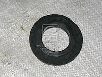 Втулка пальца реактивного МАЗ с уплотнителем (производство Беларусь)