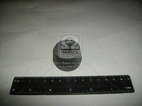 Втулка проушины амортизатора ЗИЛ (производство Россия) (арт. 111-2915486)