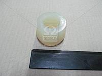 Втулка проушины амортизатора передн. МАЗ полиуретан (пр-во Россия) 500А-2905410