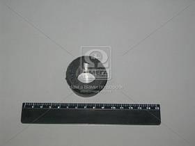 Втулка проушины амортизатора переднего МАЗ (производство Россия) (арт. 500А-2905410)