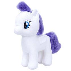 """Мягкая игрушка """"Лошадка 003(1)"""" 27 см Копиця 00083-2"""
