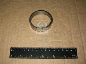 Втулка сальника ступицы УАЗ 452 (производство УАЗ) (арт. 69-2401025), AAHZX