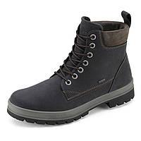 Мужские ботинки Legero Montana Ankle Gore-Tex 1-00513-01