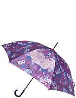 Зонт женский полуавтомат Т-06-0263 08