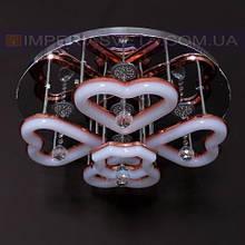 Люстра светодиодная IMPERIA модерн LUX-543512