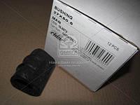Втулка стабилизатора MAN 27x44x50 (RIDER) 10-0079