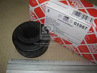 Втулка стабилизатора MB (Производство Febi) 01987