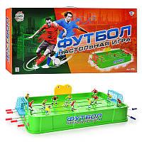 JT Футбол 0705 на штангах