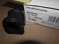 Втулка стабилизатора MB SPRINTER (RIDER) 10-0103