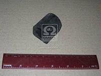 Втулка стабилизатора MB задний ось (Производство Lemferder) 27439 01, AAHZX