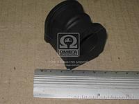 Втулка стабилизатора NISSAN передний (Производство RBI) N21060