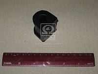 Втулка стабилизатора OPEL (Производство Ruville) 985338