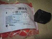 Втулка стабилизатора RENAULT CLIO передняя ось, внутр. (производство Febi)