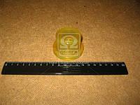 Втулка стабилизатора МАЗ Lобщ.=33 d=44х30 (Производство Беларусь) 54321-2916028