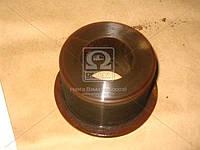 Втулка стабилизатора МАЗ Lобщ.=64 d=87х45 (Производство Беларусь) 54321-2916030, ACHZX