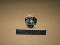 Втулка ушка рессоры усиленной ЗИЛ 5301  (Производство Россия) 5301-2912490