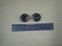 Втулка шарнира амортизатора ВАЗ подвески передний (Производство БРТ) 2101-2905454Р