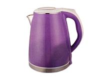 Электрический чайник Marado WDF-2,2