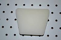 Элемент воздушного фильтра бензопилы Partner 350, 351, фото 1