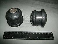 Подушка шарнира ВАЗ 2108 переднего (Производство БРТ) 2108-2904050Р