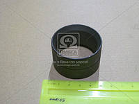 Втулка ROCKINGER 40x48.5x29.3 (пр-во Sampa) 095.049