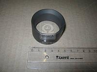 Втулка ROCKINGER 40x49.5x29.3 (производство Sampa) (арт. 095.051), AAHZX