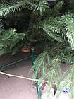 Ель новогодняя литая смерека 1,5 м, фото 4