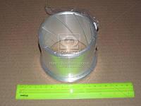 Втулка башмака балансира РО  100*88  A 5320-2918074-Р0, ABHZX