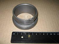 Втулка переходника ТКР (при установке ТКР-6) (производство ММЗ) (арт. 245-1008013-Б), AEHZX