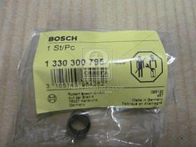Втулка подшипника (пр-во Bosch) 1 330 300 795, ACHZX