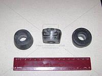 Втулка проушины амортизатора ГАЗ 53, 3307,3310, ВАЛДАЙ, ПАЗ (производство ЯзРТИ) (арт. 52-2905486)