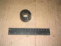 Втулка проушины амортизатора КАМАЗ (пр-во БРТ) 53212-2905486